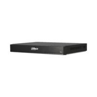 Dahua 16 Channel Penta-brid 4K 1.5U Digital Video Recorder (4x SATA)