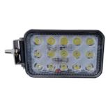 45 Watt Adjustable LED Work Light