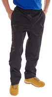 B-Dri Springfield Waterproof Trousers