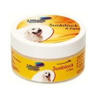 Lillidale Sunblock 4 Pets 50g tub x 1