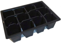 HSP Multi-Cell Pack 12 Cell (MC12)