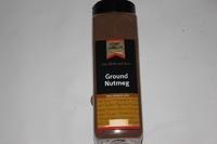 485gm ground nutmeg
