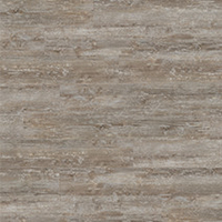 AFFINITY 9883 RECLAIMED PINE  (3.37SQU.M)