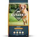 Autarky Complete Adult - Chicken 2kg [Zero VAT]