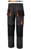 BETA Work Trousers - Size: XXXL