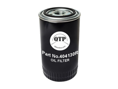 Featured products - engine oil filters