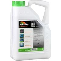 Roundup ProActive Herbicide 5lt