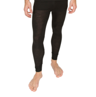 Mens 100% Merino Baselayer Legging