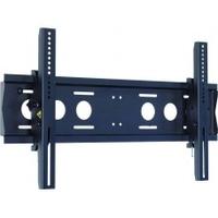"""Edbak tilt wall mount 60-75"""" 80kg 800x400"""