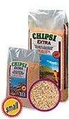 Chipsi Extra Beechwood Wood Chip Small 10 Litre / 3kg