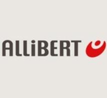 Allibert Storage