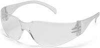 Safety Glasses Clear - Anti Fog Lenses