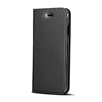 FOLIO1310 P20 Lite Black Folio Case