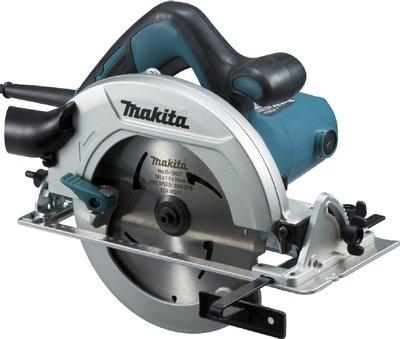Makita HS7601J 220V 190mm Circular Saw