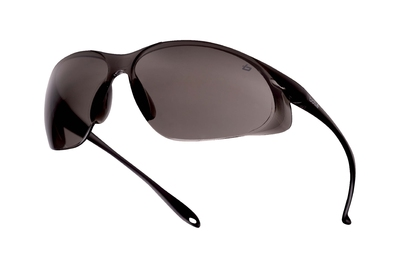 BOLLE Chopper Smoke Lens Specs