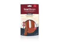 SmartBones Beef Medium 2-pk x 7