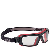 Bolle Ultim8 Resistance Goggles