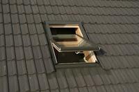 Roof Window Oman Eha 55X78 C02