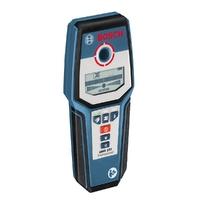 Bosch GMS120 Multi Detector