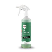 Tec7 HP Clean 1Ltr
