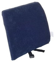 Sissel Back Cushion