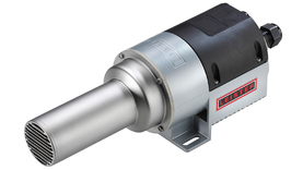 Industrial Process Heaters