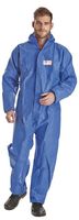 ProSafe Flame Retardant Coverall Type 5/6
