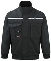 Tuffstuff Pro Work Jacket 611