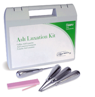 LUXATION ELEVATOR KIT