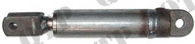 Trailer Brake Ram Cylinder