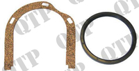 Crankshaft Seal & Gasket Kit
