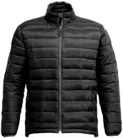 Aurora Mens Ultra-Lite Lined Puffer Jacket