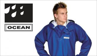 Ocean Garments