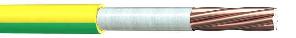 Single-Core-Enhanced-Circuit-Integrity-Product-Image
