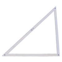 Stanley 1-45-013 48'' Aluminium Folding Square