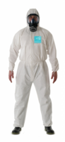 Microgard 2000 Disposable Coverall
