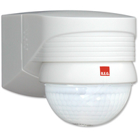 Luxomat LC-Plus 280 Degree Motion Detector