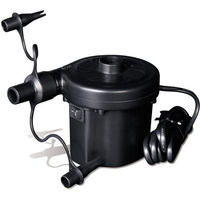 Air Pump Sidewinder Ac Carton (12)