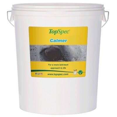 TopSpec Calmer 20kg