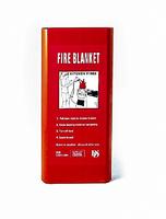 Fire Blanket 1.2 m x 1.8 m