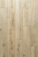 Merrick Oak 12mm Laminate 1.355m2 per pack