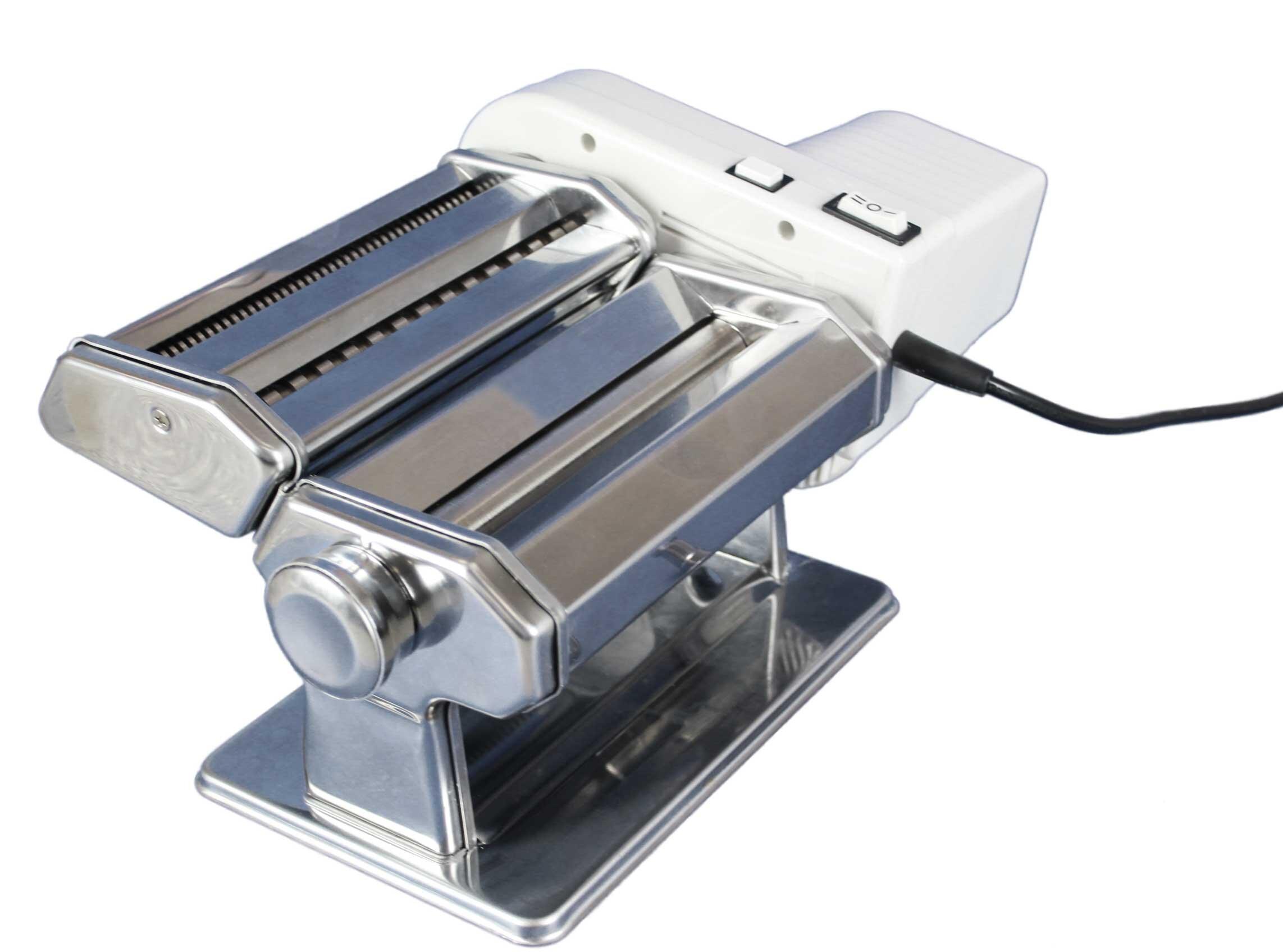 Electric sugarcraft roller– UK PLUG