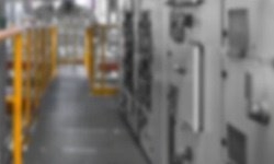 One of the biggest challenges in maintaining a safe facility is information management. There are Lockout/Tagout procedures, confined space permits, maintenance schedules and other important documents. They all need to be regularly updated and reviewed.