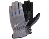 TEGERA 417 High Quality Thermal Liner Glove (Pair)