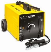 Deca Dual Voltage MMA Welding Machine
