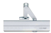 DC300 - Rack & Pinion Door Closer