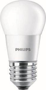 Philips CorePro LEDlustre 2.7-25W E27 827 P48 FR   LV1403.0009