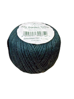 Mill Farm Green Jute Large 250g Ball (HDGJ)