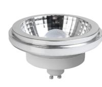 LED REFLECTOR AR111 4000K COOL WHITE