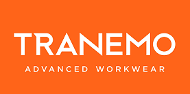 Tranemo Advanced Workwear Logo